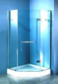 sterling shower pan sterling angle shower sterling shower kits sterling sterling angle shower pan sterling angle sterling shower pan