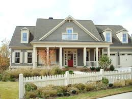 Exterior Paint Lowes Familyroots Co
