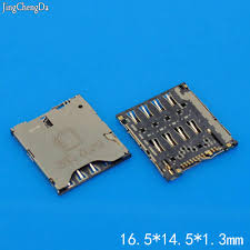 Detail Feedback Questions about <b>JCD 1pcs For Sony</b> Xperia ZL ...