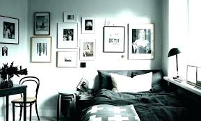 apartment wall art full size of apartments in to live for township wall art men
