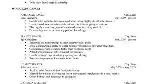 Resume Create A Resume Template Online Cv Builder And