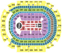 Cheap American Airlines Center Tickets