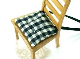 seat cushions for kitchen chairs kitchen chair cushions kitchen chair pads kitchen chair cushions kitchen chair