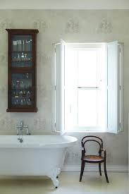 diy interior window shutters.  Window Inside Diy Interior Window Shutters I