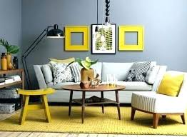 Image Red Accent Yellow And Gray Home Decor Yellow Decor Accents Yellow Home Accents Gray With Nice Yellow Accents Yellow And Gray Home Decor Mosaferinfo Yellow And Gray Home Decor Yellow And Grey Home Decor Picture Frames