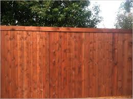 Horizontal Wood Fence Panels Wood Fence Panels For Sale Wood Fence