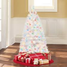 Jeremiah 1034 Christmas Trees Are Of The Devil  YouTube4 Christmas Trees