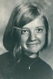 Evelyn Kirkpatrick Obituary - Kokomo, IN