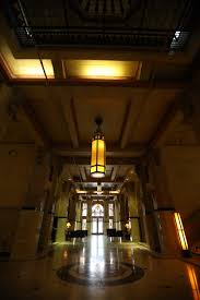 Cecil hotel is located in the charming part of los angeles, 15 minutes' walk from la live. Ghost Adventures Checks Into The Cecil Hotel Zak Bagans On Investigating The Crime Landmark Den Of Geek