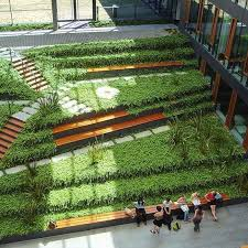 Small Picture 601 best landscape architecture images on Pinterest Landscape