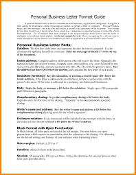 Business Letter Enclosure Format Optional Coocourses Com