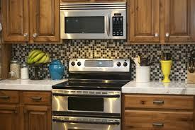 stove backsplash tile kitchen cool ideas for small kitchens cheap  impressive ideas for small kitchens with