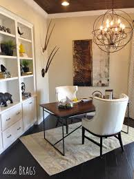 office lighting options. Functional Home Office Lighting Ideas \u2013 Best Options L