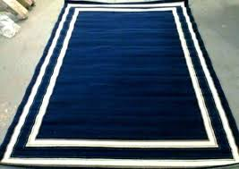navy and white rug navy white area rugs navy white area rug amazing best navy rug