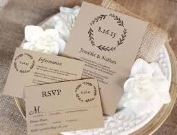 printable wedding invitation template diy wedding invitations instant editable text woodland wreath 5x7 and 3 5x5 pdf