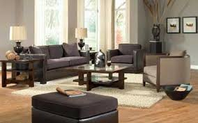 Living Room Furniture Find Local Home Furnishing Retail Stores