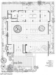 new house plans books ireland