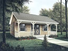 building a small house yourself building plans cabins barn designs house planore build your own house plans building small houses to