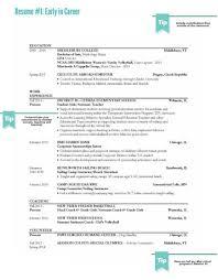sample resume series part i new teacher carney sandoe associates job search tips resume teachers