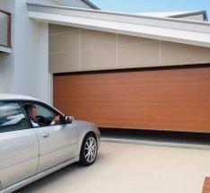 automatic garage door openerautomatic garage door opener  thehomelognet