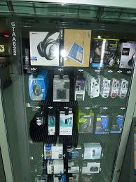 Electronics Vending Machine Gorgeous FileBest Buy Vending Machine Airport 48 48 48JPG Panoramio