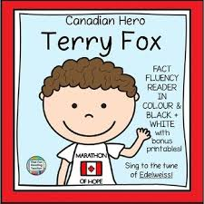 terry fox colouring page funycoloring terry fox colouring page 19 1000 images about terry fox