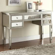 how to decorate a console table. Top 50 Terrific Wood Console Table Decor With Matching Mirror Narrow Mirrored Foyer Cabinet Imagination How To Decorate A N