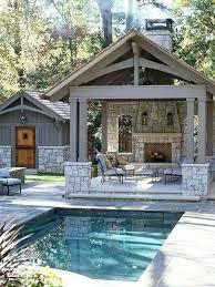 backyard pool bar. Best Home Pool Designs Backyard Bar 20