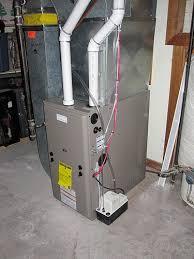 90 efficiency furnace. Brilliant Efficiency Energy Efficient Furnace In 90 Efficiency Furnace G
