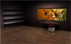 Desktop Office HD Wallpapers ...
