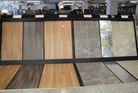 optional cool colors of shaw laminate flooring for home interior design ideas