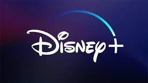 Disney Plus kostenlos testen: Gibt es die Gratis-Probewoche noch?