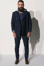 a pea coat and navy casual pants are absolute staples if you re piecing together