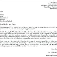 Adressing A Cover Letter Online Cover Letter Write A Cover Letter Online Addressing Cover