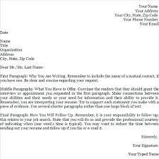 Cover Letter Online Online Cover Letter Write A Cover Letter Online Addressing Cover