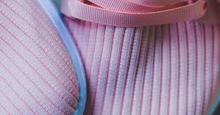 <b>Material</b> Guide: How Sustainable is <b>Polyester</b>?
