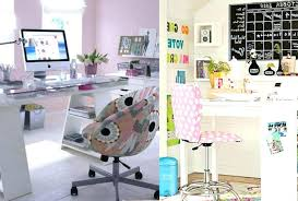 Office Decorating Themes Office Designs Office Decorating Ideas Pictures Diy Cubicle Decor Work Decoration 54