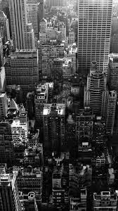 new york city black and white ny nyc