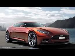 2015 hyundai genesis coupe v8. 2017 hyundai genesis sedan 2015 coupe v8