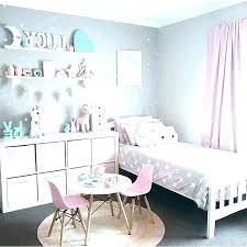 furniture toronto 700 kipling ave marvelous cute rugs for bedroom true style decorating little girl room