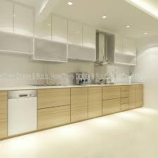 home renovation flooring herf korean vinyl floor tiles geneous floor tiles wall tiles for kitchen cement screed leveling furniture on carou