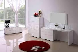 Metro Bedroom Furniture All White Bedroom Furniture Raya Furniture