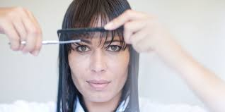 Older Women Hair Style hairstyle mistakes that age you haircuts that make you look old 2322 by wearticles.com