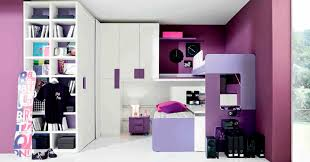 kids beds with storage for girls. Pretty-girls-loft-bed-with-storage : Girls Loft Bed With Storage \u2013 Babytimeexpo Furniture Kids Beds For