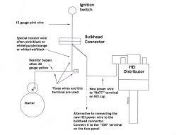 47935 wiring agm hei distributor wiring diagram simonand hei wiring diagram at j squared