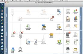 Setting Up Chart Of Accounts In Quickbooks 2014 Quickbooks 2014 For Mac Old Version