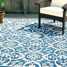 blue rug outdoor navy blue rug outdoor area rugs outdoor area rugs outdoor area rugs navy blue rug outdoor