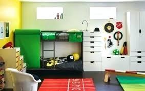 ikea girls bedroom furniture. Perfect Girls Childrens Bedroom Furniture Sets Ikea Kid  Eyes Movie With Ikea Girls Bedroom Furniture R