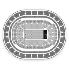 Keybank Seating Chart With Seat Numbers Keybank Center Detailed Seating Chart With Seat Numbers
