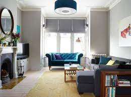 grey and teal living room ideas